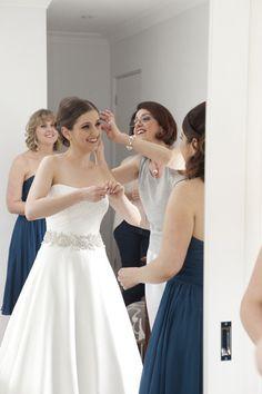 1000 images about australian wedding dress designers on for Australian wedding dress designers