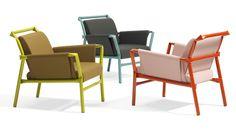 Designline Büro - Produkte: Superkink | designlines.de