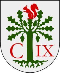 Vimmerby Municipality, Kalmar County (15,315Km²) Code: 884 -Sweden- #Vimmerby #Kalmar #Sweden (L22277)