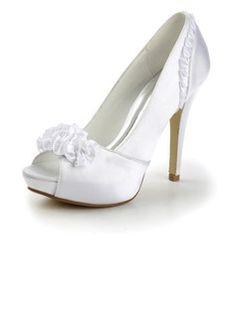Wedding Shoes (047011826)