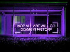 green, neon, and aesthetic image Green Aesthetic Tumblr, Purple Aesthetic, Rainbow Aesthetic, Aesthetic Girl, Bioshock, Flower Yellow, Verde Neon, Neon Words, Slytherin Aesthetic