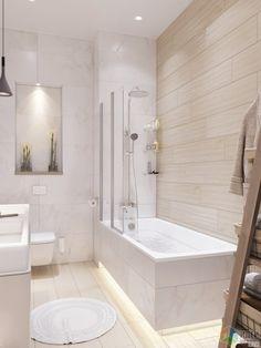 Spa Like Bathroom Spa Like Bathroom, Bathroom Pictures, Bathroom Doors, Bathroom Design Small, White Bathroom, Spa Interior, Bathroom Interior Design, Bathroom Color Schemes, Contemporary Bathrooms