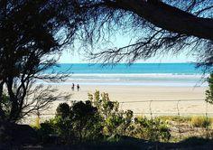 Driving the Great Ocean Road - brekkie stop #greatoceanroad #melbourne #victoria #australia #tourist #sightseeing #touring #ocean #view #beach #sea #beauty #breakfast #brekkie #lorne #swingbridgecafe #cafe #swingbridgecafeboathouse by meekantler http://ift.tt/1IIGiLS
