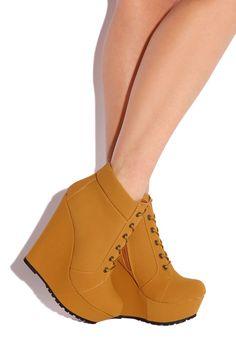Lola Shoetique - Breaking Style - Camel, $29.99 (http://www.lolashoetique.com/breaking-style-camel/)