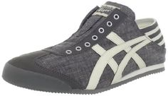 Amazon.com: Onitsuka Tiger Mexico 66 Paraty Fashion Sneaker: Shoes