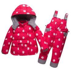 Filles Enfants à nouer combat Faux Fur hiver chaud