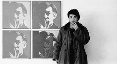 Warhol-Weiwei-1024x567.jpg (1024×567)