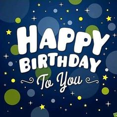 Super Birthday Wishes For Men Quotes Truths Ideas Happy Birthday Husband, Happy Birthday Wallpaper, Birthday Wishes For Friend, Birthday Text, Birthday Wishes Messages, Happy Birthday Messages, Happy 2nd Birthday, Happy Birthday Quotes, Happy Birthday Images
