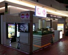 Exhibition Booth Design | Brunsfield Exhibition Booth Design, Flooring, Seasons, Building, Home, Seasons Of The Year, Buildings, Ad Home, Exhibition Stand Design
