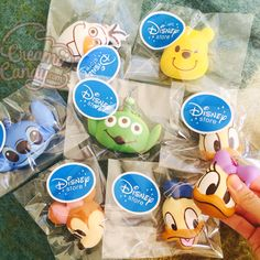 disney squishys rare mickey mouse donald duck stitch kawaii cute stuff online