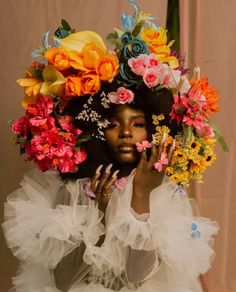 Photoshoot Themes, Photoshoot Inspiration, Style Inspiration, Beauty Photography, Portrait Photography, Black Photography, Fashion Photography, Black Girl Aesthetic, Aesthetic Design