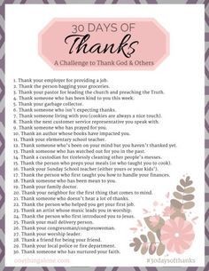 This+30+Days+of+Thanks+Challenge+Calendar+is+perfect+to+help+me+thank+the+important+people+in+my+life!+
