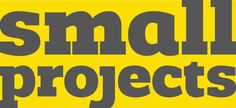 Small Project Awards | American Institute of Architects