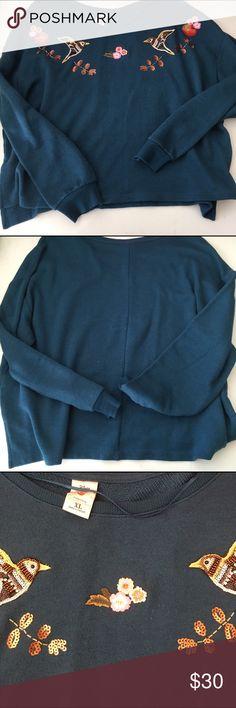 LC Lauren Conrad Disney Sweater NWOT Snow White XL LC Lauren Conrad Disney Sweater NWOT Snow White XL LC Lauren Conrad Tops Sweatshirts & Hoodies