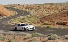 Mercedes-Benz SLS AMG #mercedes #amg #photography