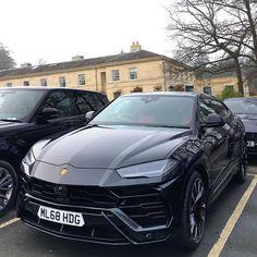 Dream Cars, My Dream Car, Fancy Cars, Cool Cars, Lux Cars, Pretty Cars, Lamborghini Cars, Car Goals, Best Luxury Cars