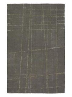 Masland Carpets & Rugs - Lines II  Wool and Art Silk
