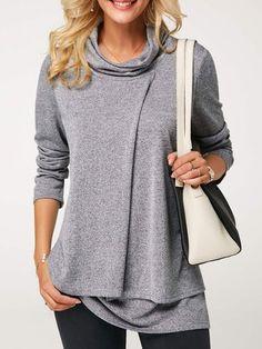 c3034923 35 Best womens appearel images | Soft surroundings, Women clothing ...