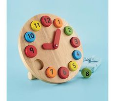 Home Bright Wooden Magnetic Fishing Toys For Children Funny Catch The Insect Toys For Children Oyuncak Brinquedos Juguetes Brinquedo To Enjoy High Reputation At Home And Abroad