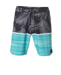f2647ee75a 16 Best Rip Curl images in 2016 | Rip Curl, Man fashion, Boardshorts