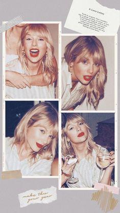 Estilo Taylor Swift, Long Live Taylor Swift, Taylor Swift Fan, Taylor Swift Songs, Taylor Swift Pictures, Taylor Alison Swift, Demi Lovato, Harry Styles, Taylor Swift Wallpaper