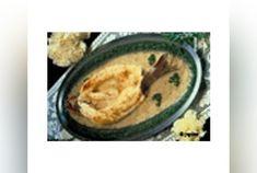 Tajine de lotte au citron confit Hummus, Curry, Ethnic Recipes, Food, Recipe, Curries, Essen, Meals, Yemek