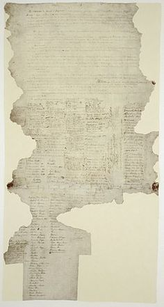 History: Waitangi Day is celebrated because it  commemorates the 1840 signing of the Treaty of Waitangi, an agreement between New Zealand's Maori people and representatives of the British government. The picture is the treaty of Waitangi. It is celebrated on February 6th. This treaty established New Zealand as a british colony.