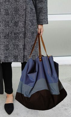le manteau blog1