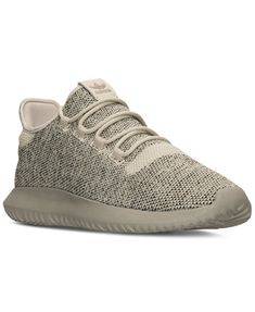 adidas Mens Tubular Shadow Casual Sneakers from Finish Line  macys.com