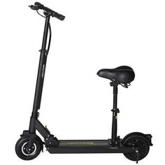 Shop All - Research and Buy Premium Electric Scooters, Manufacturer Direct. Street Legal Scooters, Scooter Design, Electric Scooter, Range, Shopping, Black, Electric Moped Scooter, Cookers, Black People