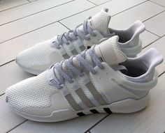 Adidas Eqt Shoes Tennis Best Nike 131 Sneakers Images xCUB8v