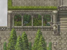 ancient dungeon - Google 検索