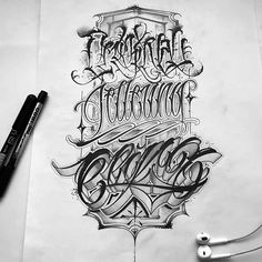 Featured artist Gromov | Script Killas