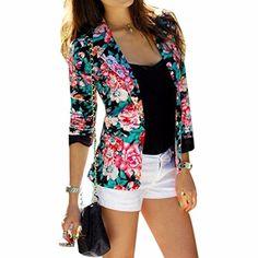 QIYUN.Z Modische Frauen Bunte Blume Gedruckt Kurz Anzug Mantel Mit Langen Aermeln Jacke QIYUN.Z http://www.amazon.de/dp/B017ASRM3M/ref=cm_sw_r_pi_dp_yES.wb0H9AMWV