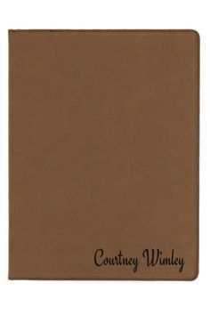 Mustard Yellow Colour Leatherette Pension Book Style Card Money Holder Gift