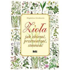 Good Advice, Herbalism, Hospitality, Frame, Diy, Literatura, Herbal Medicine, Picture Frame, Bricolage