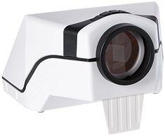 Paladone Smartphone Projector Paladone https://www.amazon.co.uk/dp/B01GTQTIBU/ref=cm_sw_r_pi_dp_U_x_9H5NAb4HS90GX