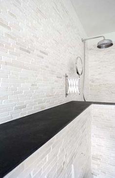 Nobil Stone Leuke Voor Wc En Badkamer