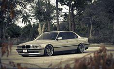 Cars & Tuning & Music: BMW (10 фото)