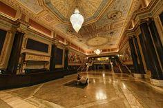 Cleveland Playhouse Square