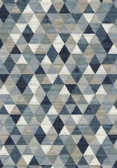 Eclipse brings a soft touch, durable pile and timeless sophistication to a wide range of spaces. On trend colors from natural blue and grey tones to rich spice reds and browns allows Eclipse motifs to be soft and subtle, or bold and vivid. Because of its double point technique Eclipse brings the finest of details in a varied range of designs from Traditional distressed to contemporary abstract.