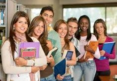 The Foreign National will have to apply for a renewal of the Study Permit at the end of each school year.