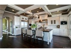 10829 Backcountry Drive, Highlands Ranch CO 80126