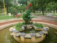 El Parque Aguirre (Santiago del Estero) - consejos útiles antes de salir - TripAdvisor