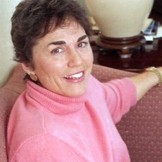 """""""Good judgment comes from experience, and often experience comes from bad judgment.""""  — Rita Mae Brown"""