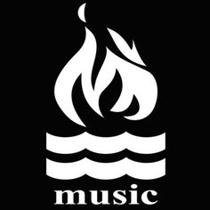Google Image Result for http://kukqphoenix.com/src/wp-content/uploads/2012/05/hot_water_music_logo1.jpg