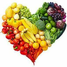 You need more whole- food nutrition. Research shows that Juice Plus+ delivers fruit and vegetable nutrition you need to maintain a healthy diet. Learn more today. Whole Foods, Whole Food Recipes, Healthy Recipes, Healthy Foods, Healthy Habits, Healthy Choices, Health And Nutrition, Health Fitness, Dieta Fitness