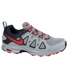 Nike Shoes, Air Alvord 10 Sneakers - Mens Shoes - Macy's
