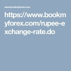 BookMyForex gives a unique proposition of presenting the most current Indian rupee exchange rate against 14 different currencies. #forexcurrencyconverterrates #forexexchangecalculator #forexcurrencyconverterrate
