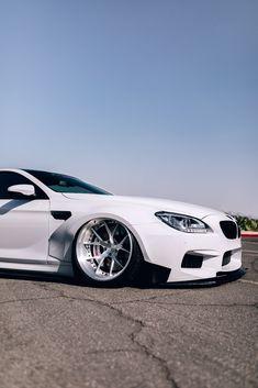 PSM_DYNAMIC_BMW_F12_M6_WIDEBODY-4.JPG